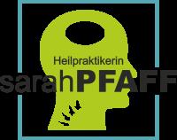 sarah PFAFF – Heilpraktikerin